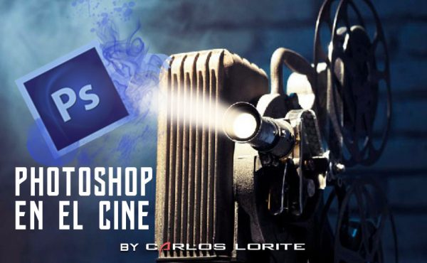 photoshop-en-el-cine-by-carlos-lorite