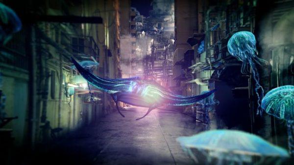 Ciencia ficcion distopica - Philip K Dick - Carlos Lorite
