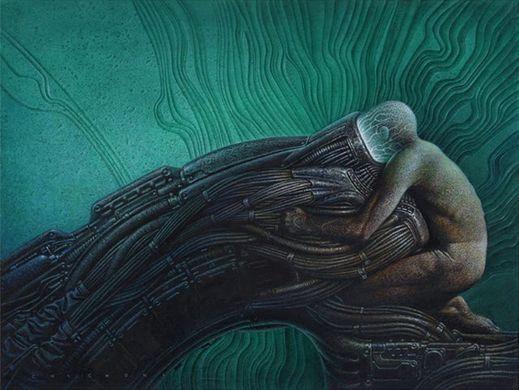 10 grandes libros clásicos de ciencia ficción distópica